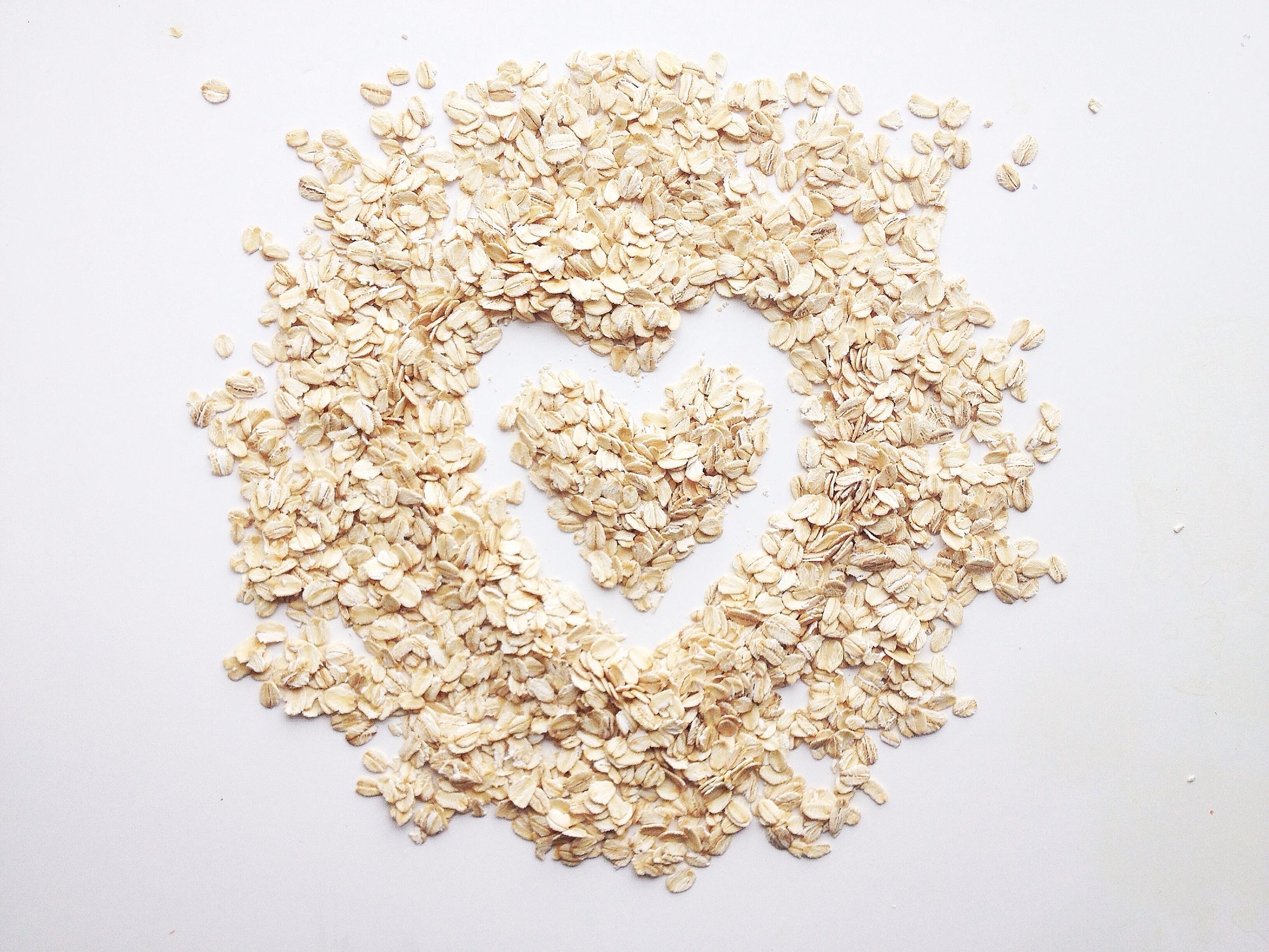oatmeal heart.JPG