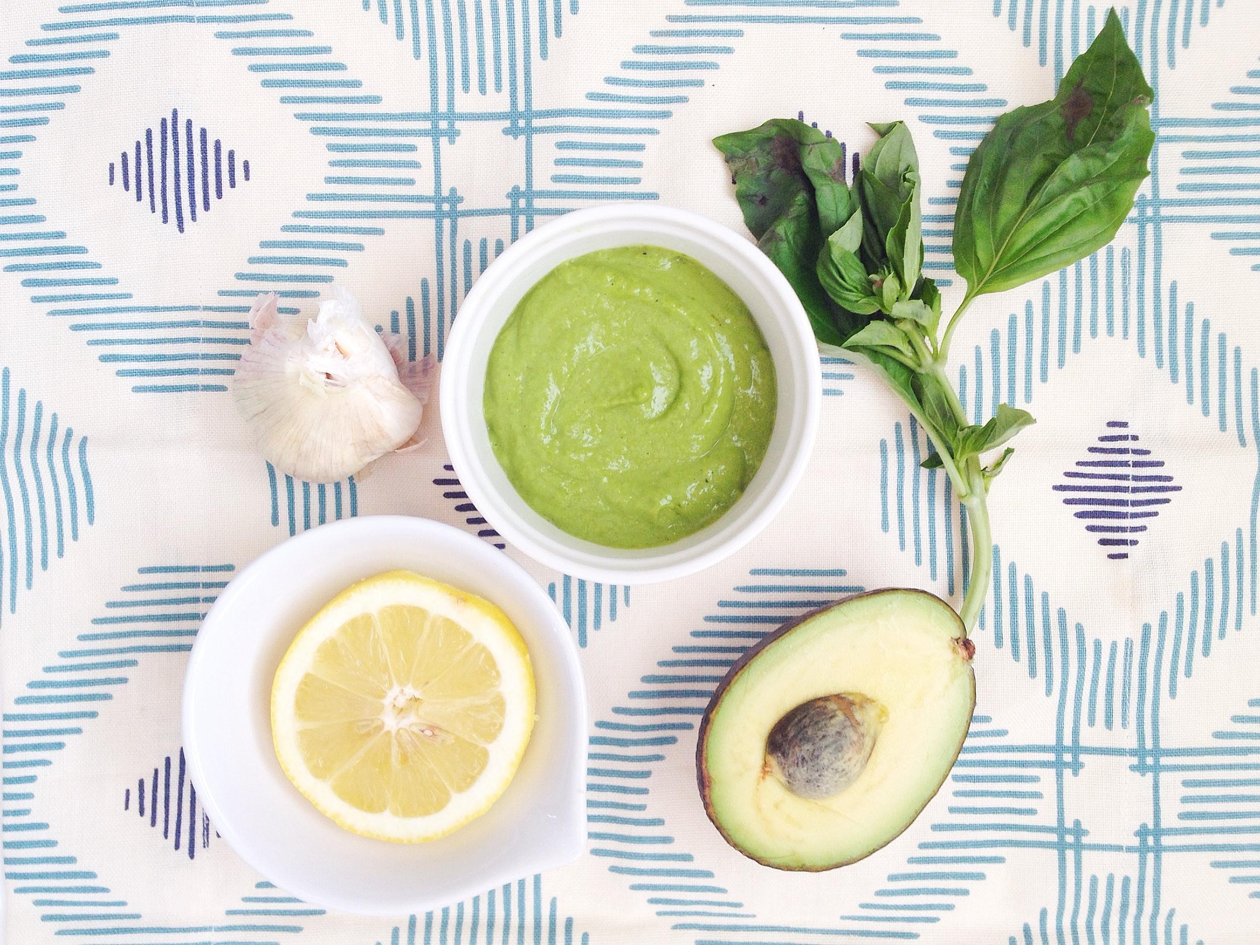 summer salad6.JPG