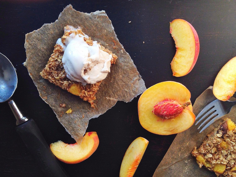peach oatmeal square.JPG