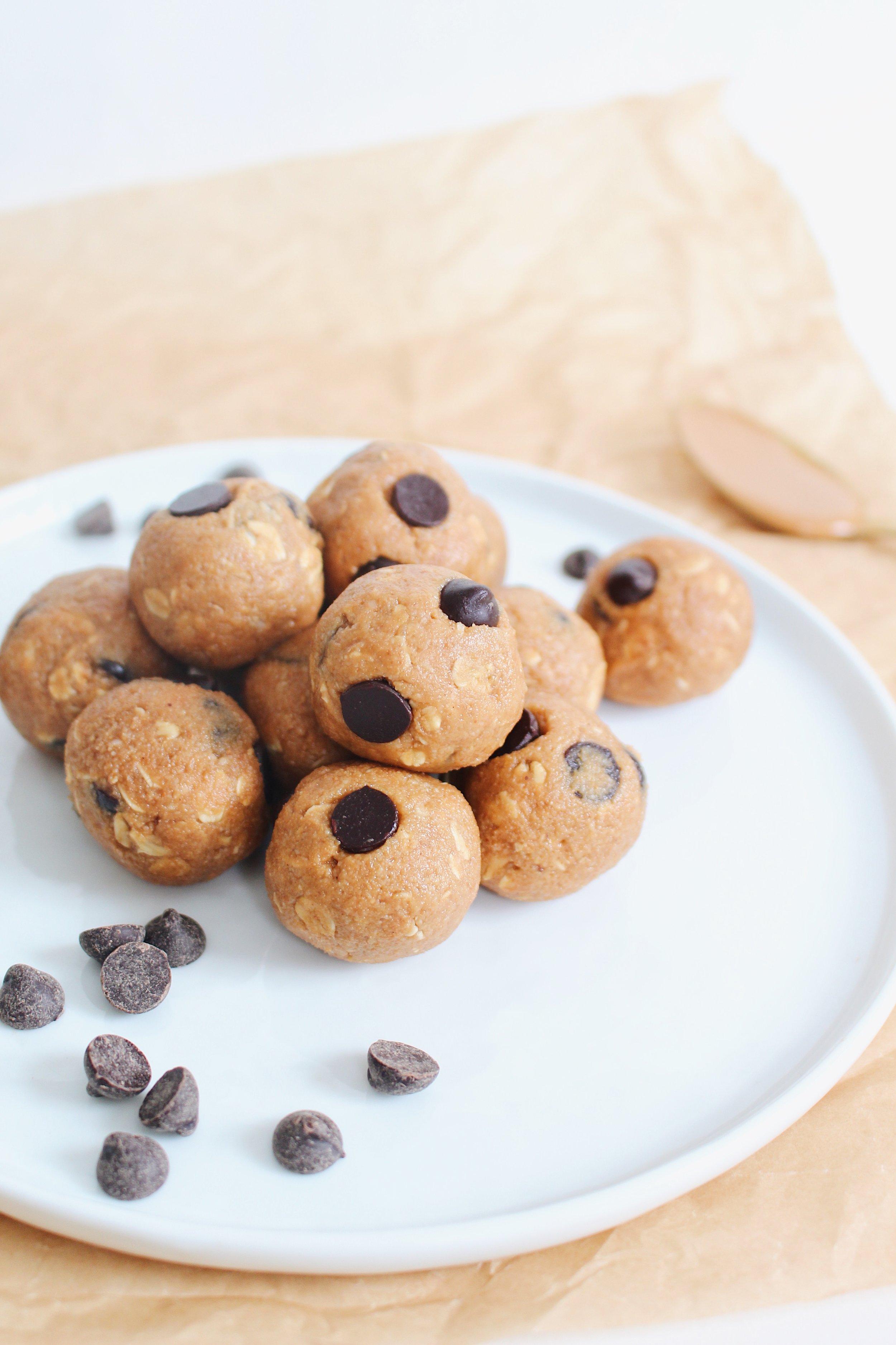 cookie dough 4.JPG