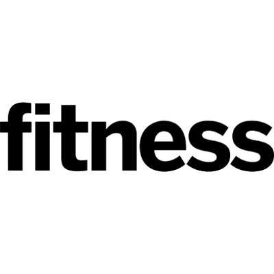featured-in-fitness.png