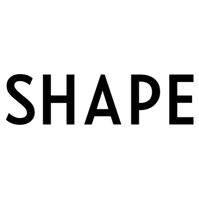 featured-in-shape.png