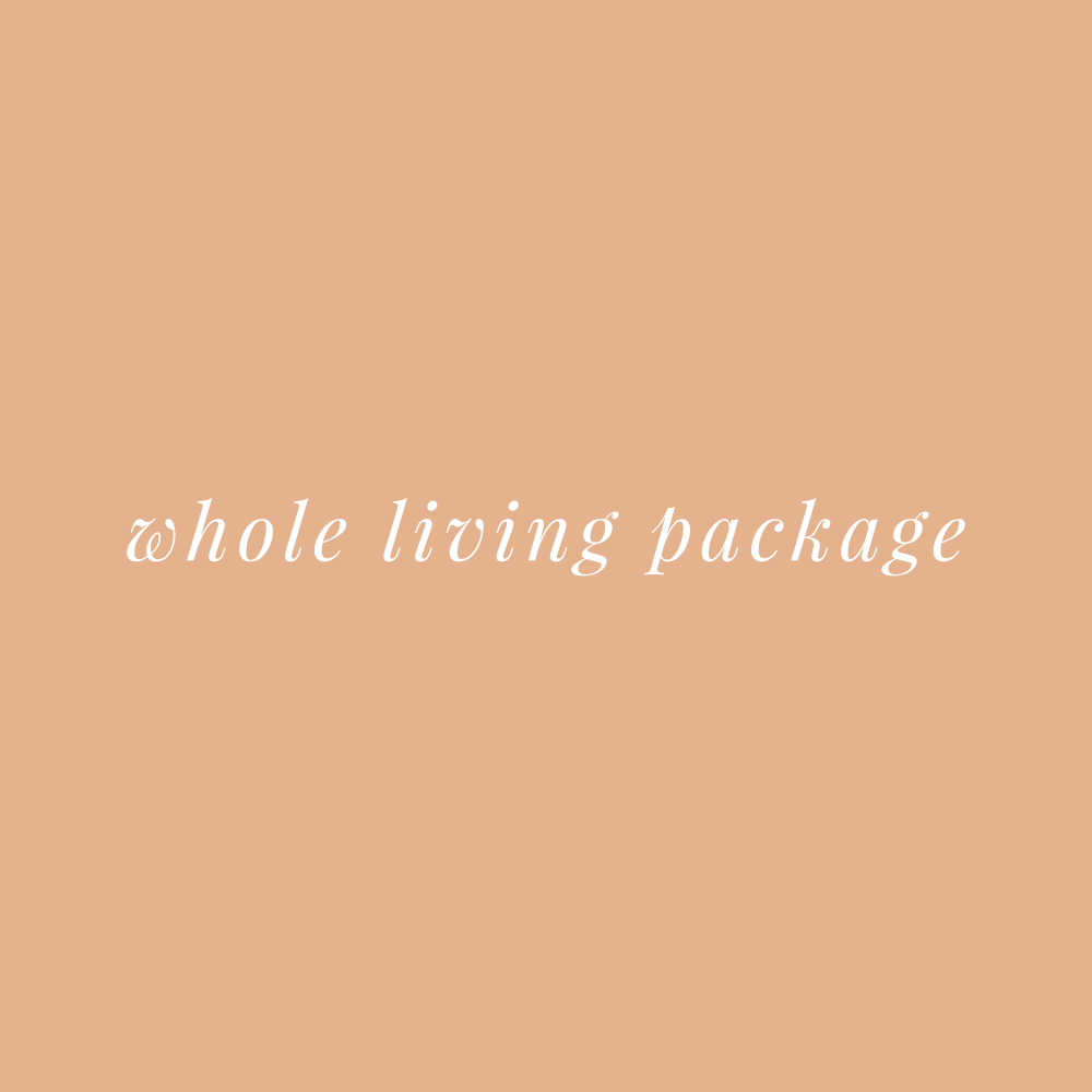 whole-living-package.jpg