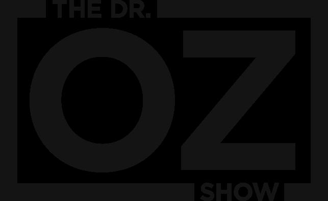 dr oz logo.png