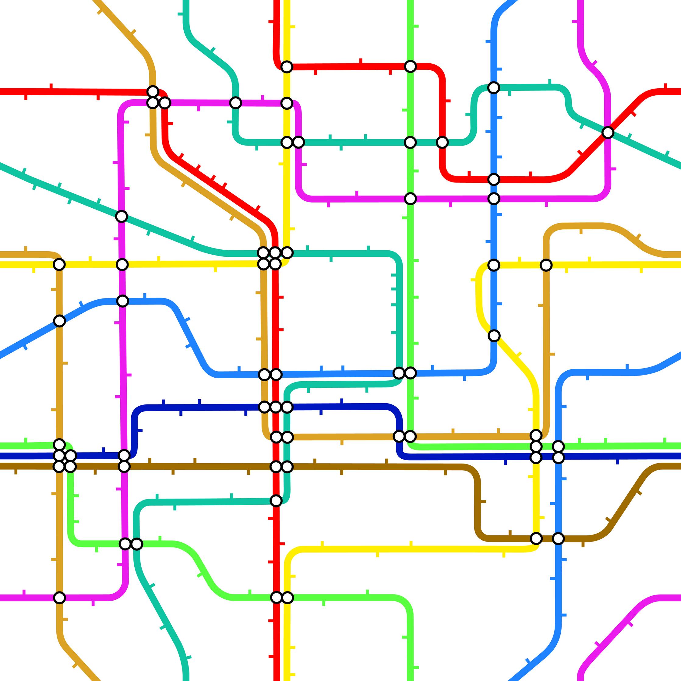 Commuter final subway map.jpg