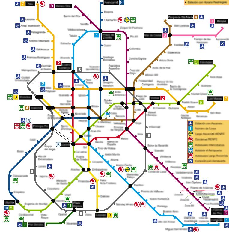 final modified commuter subway map.jpg