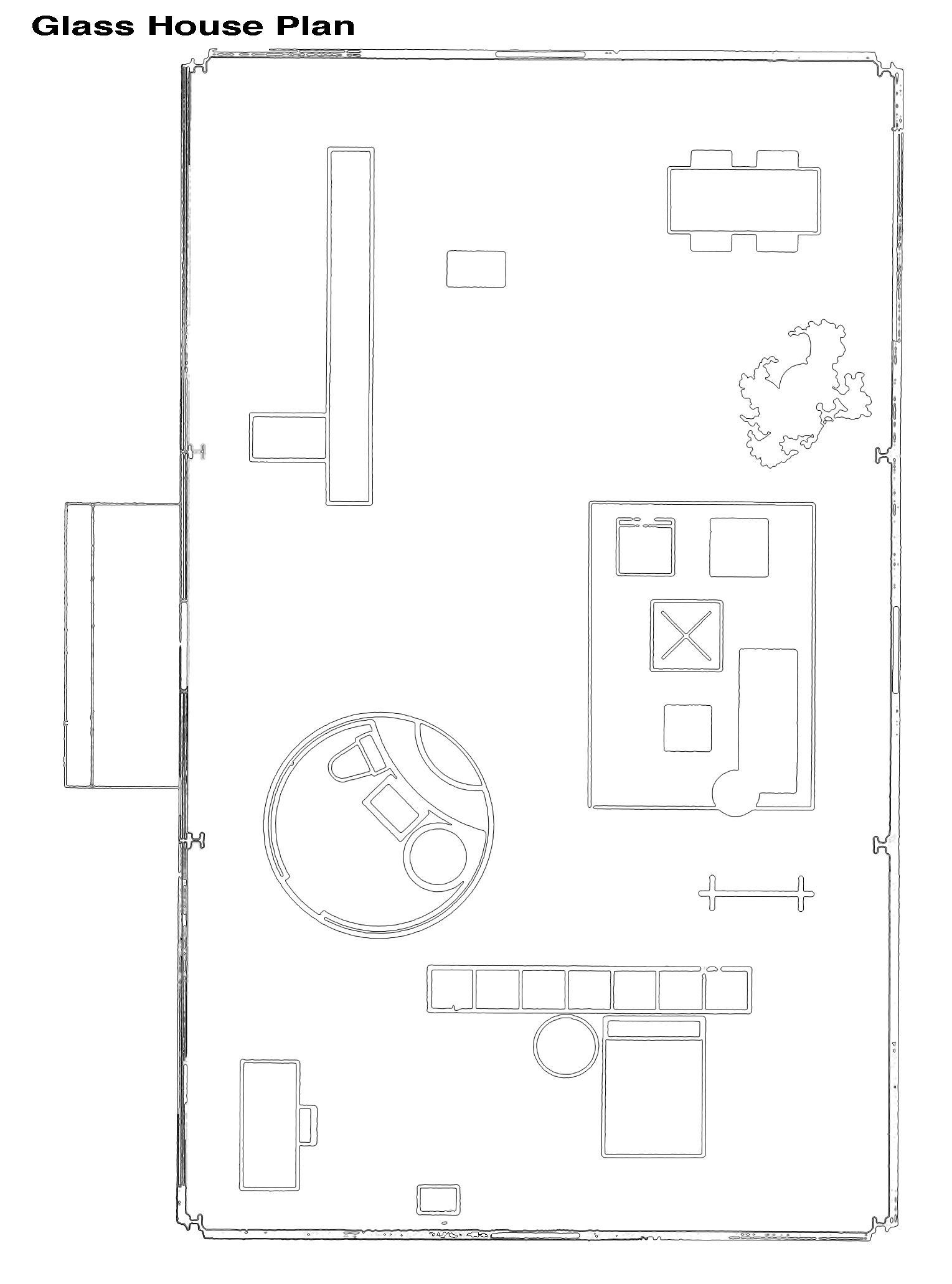 Glass House plan.jpg