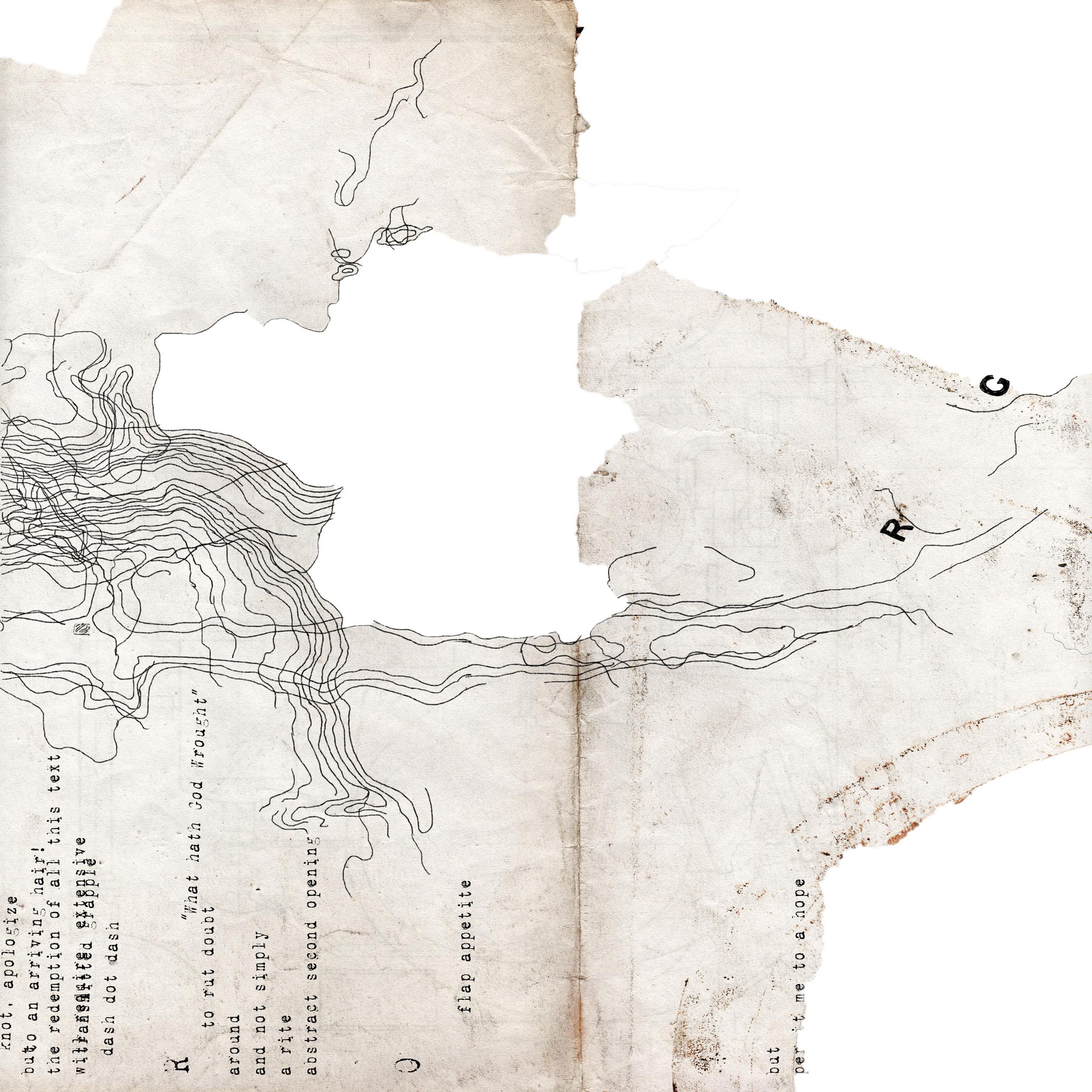 Grand Canyon Map 9.2 copy copy.jpg