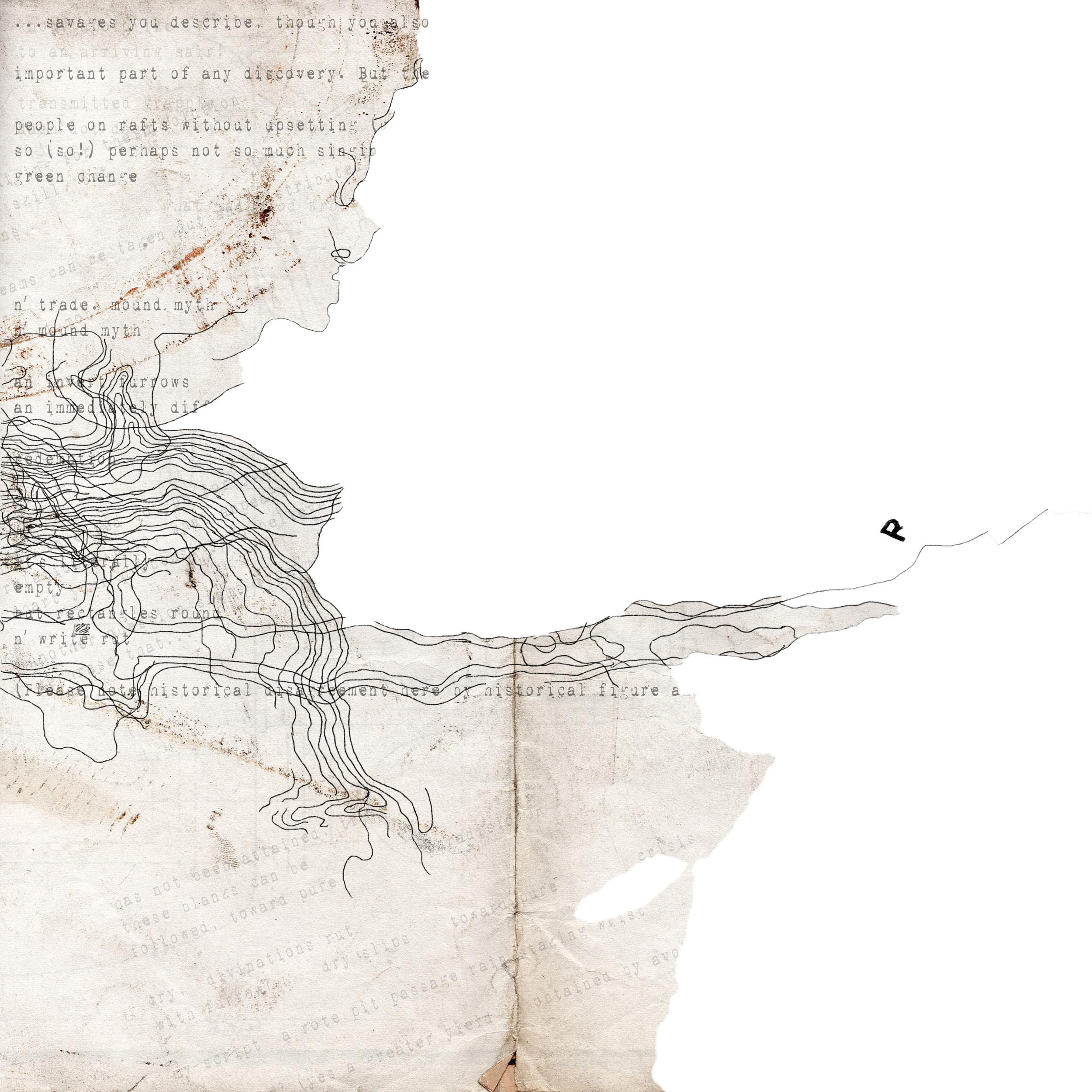 Grand Canyon Map 9 copy copy.jpg