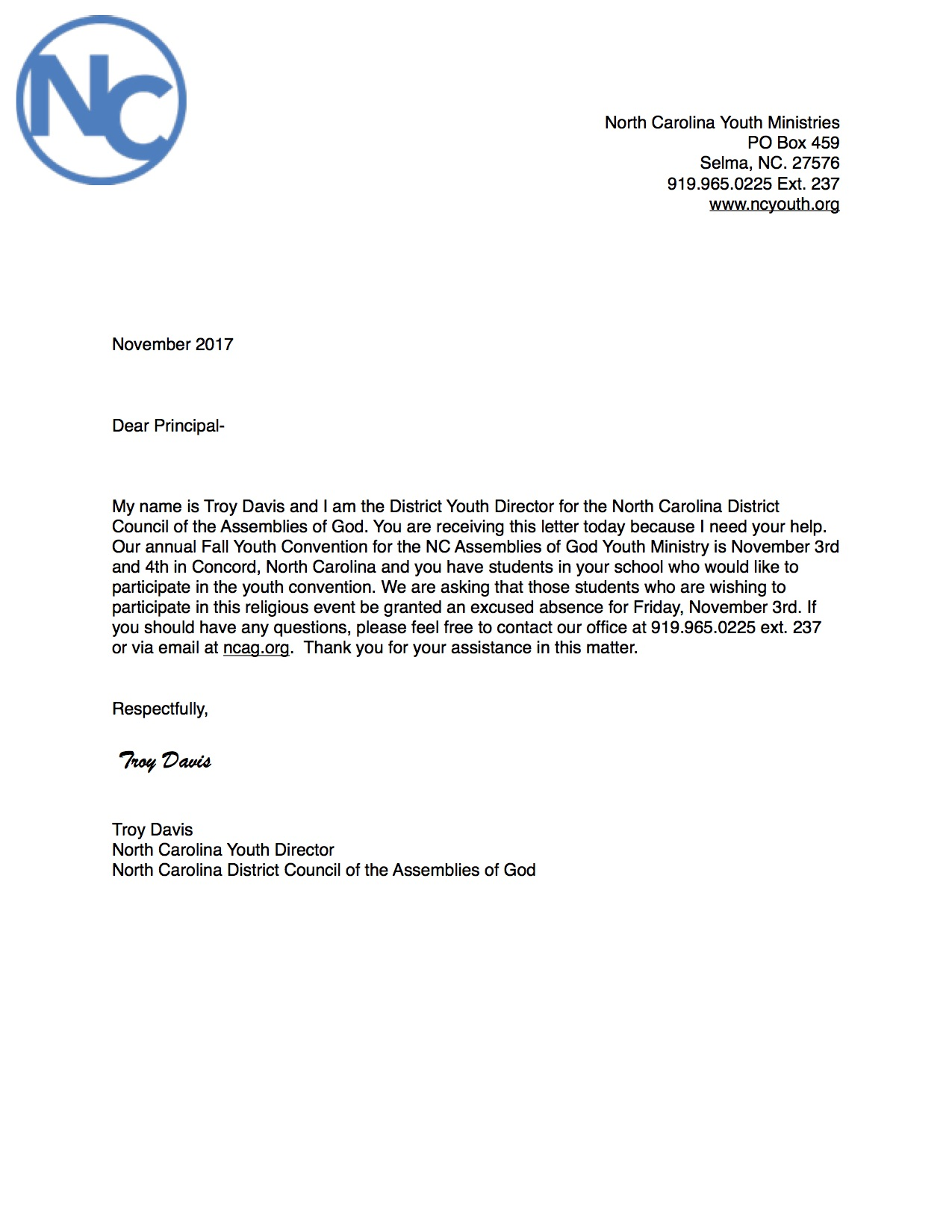 Convention School Absence Excuse Letter.jpg