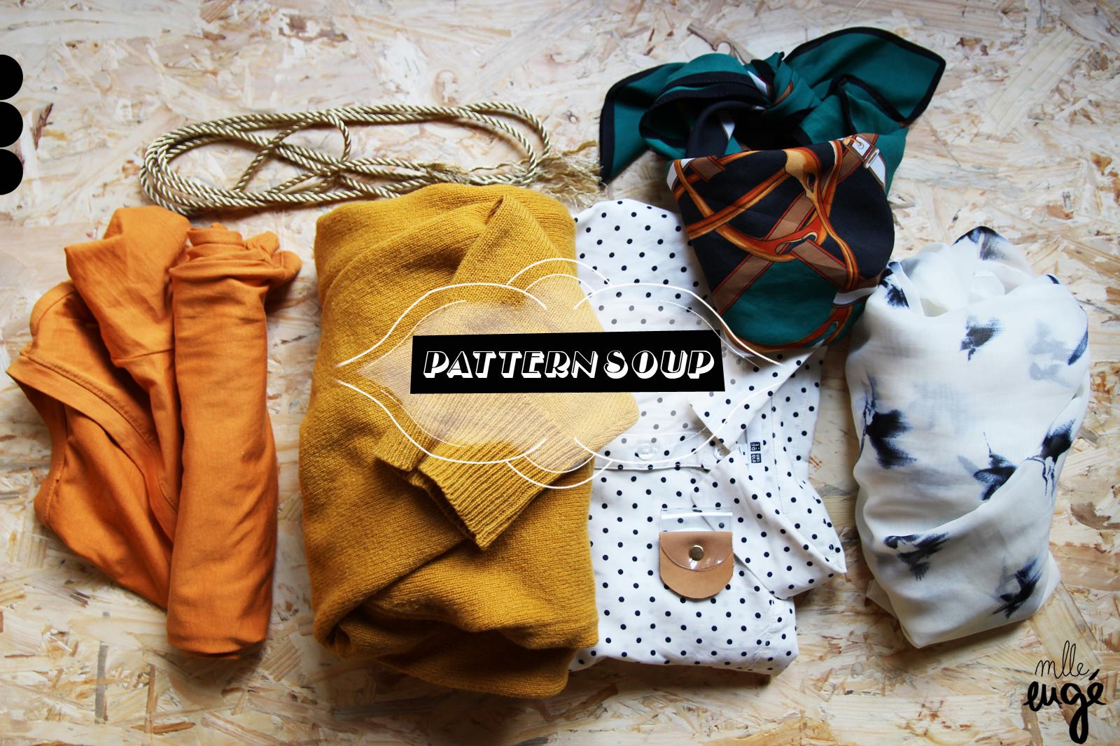 patternsoup_mademoiselleeuge.jpg