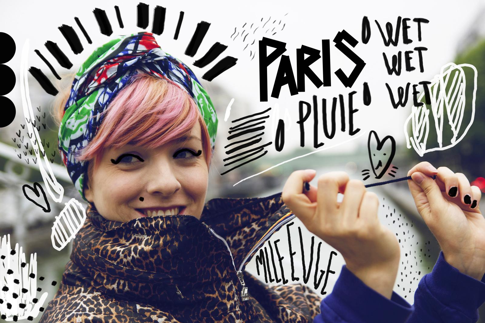closeupgraph_www.mademoiselleeuge.com.jpg