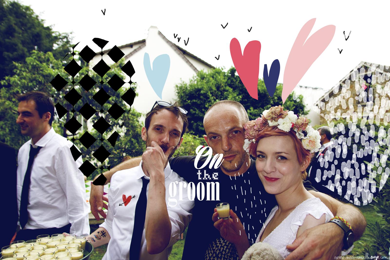 tattgroom_www.mademoiselleeuge.com.jpg