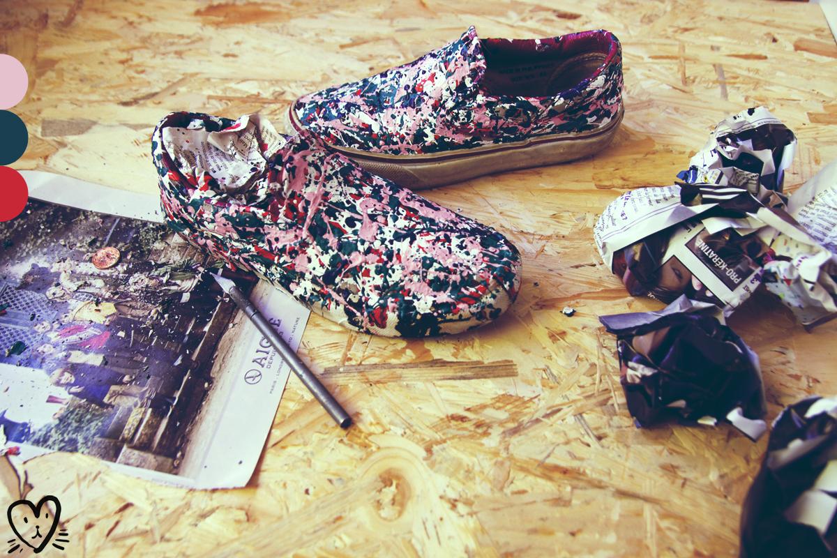 pollockcleanage_www.mademoiselleeuge.com.jpg