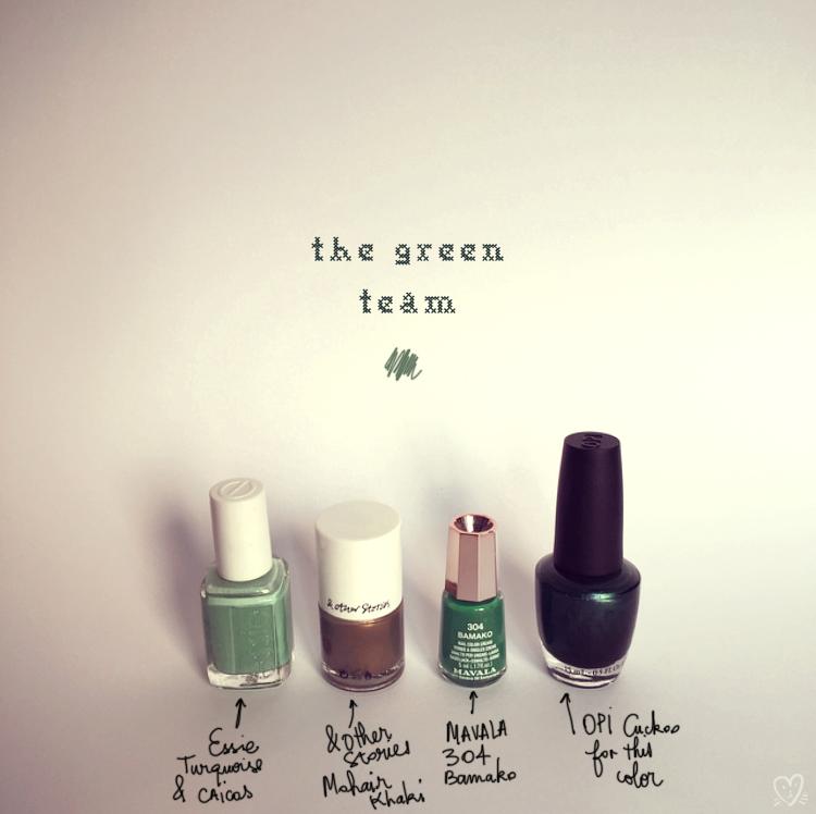greenteam_www.mademoiselleeuge.com.jpg