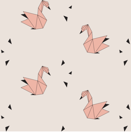 By Kimsa on Spoonflower