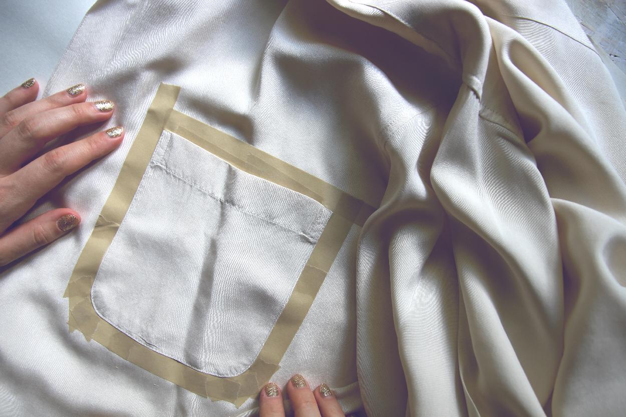 DIYpopmyshirt3_www.thecreativecontente.com.jpg