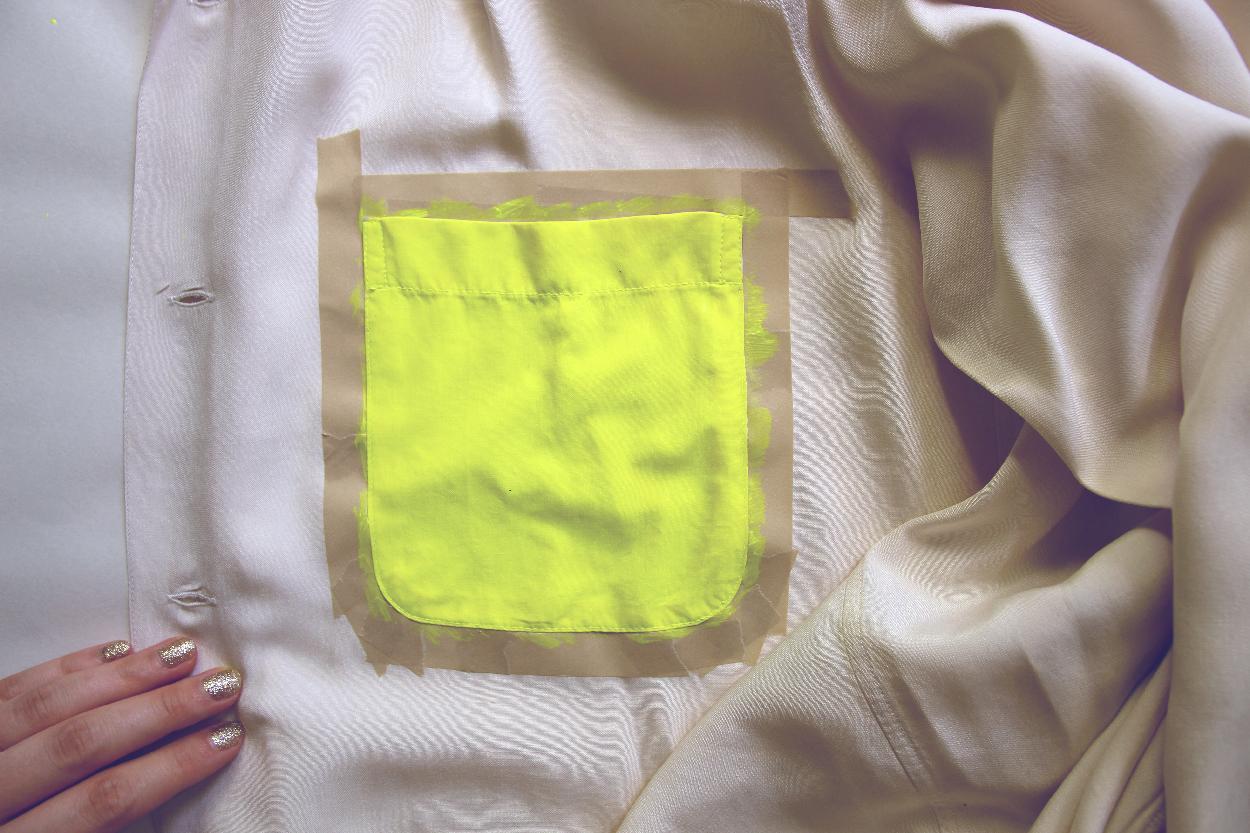 DIYpopmyshirt5_www.thecreativecontente.com.jpg
