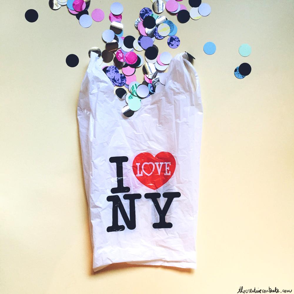 iloveNYC.jpg