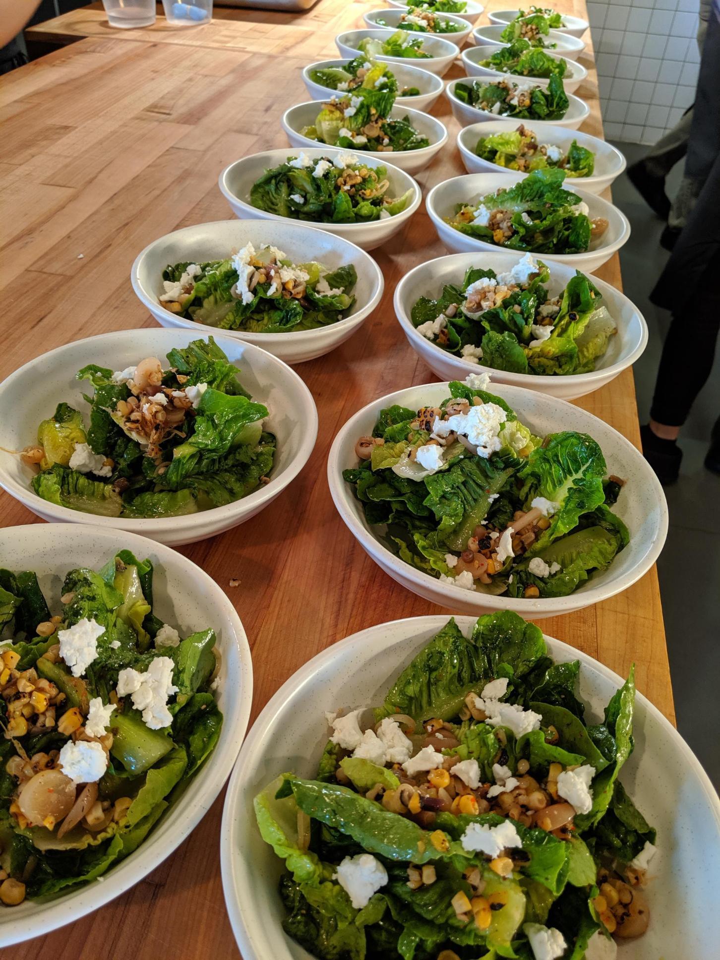 Cure Salad Plate Up.jpg
