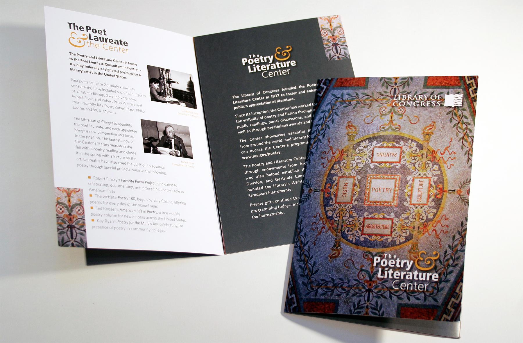 LOCpoetry brochure-1.jpg