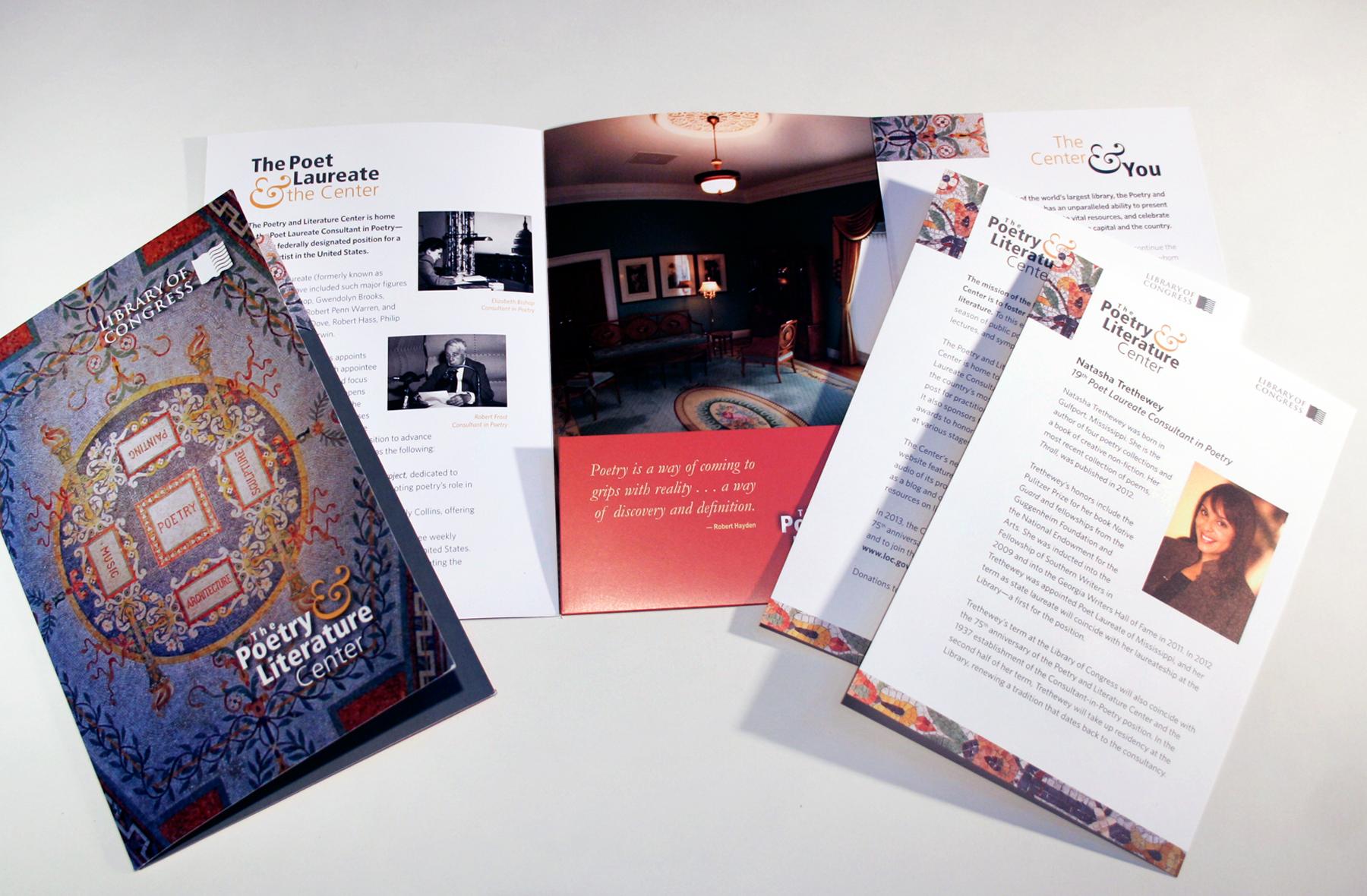 poetry brochure-2.jpg