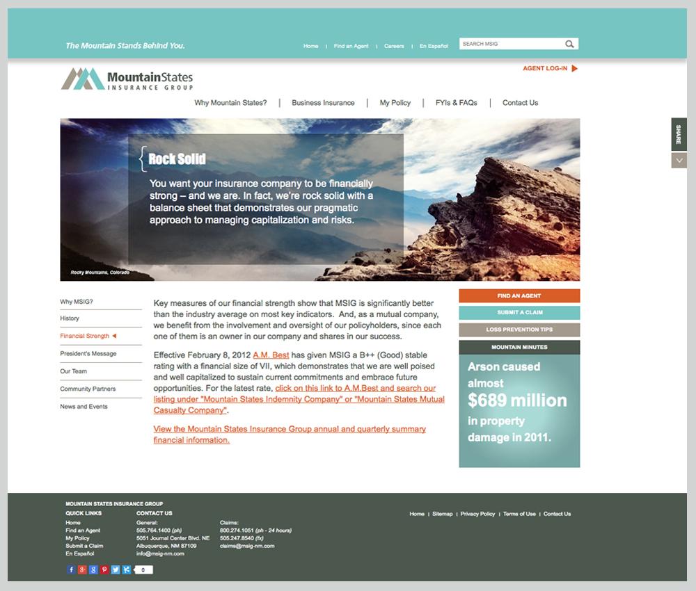 mountain states website2.jpg