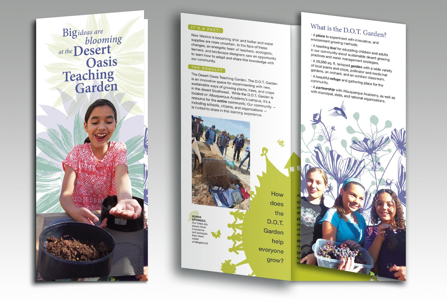 DOTG final retouch brochure.jpg