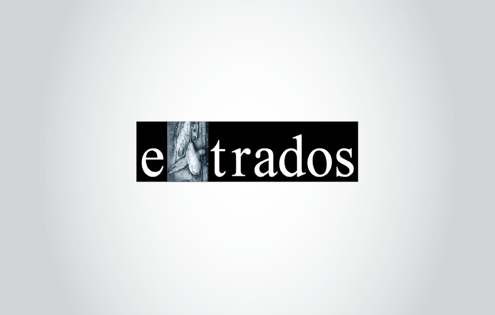 Extrados
