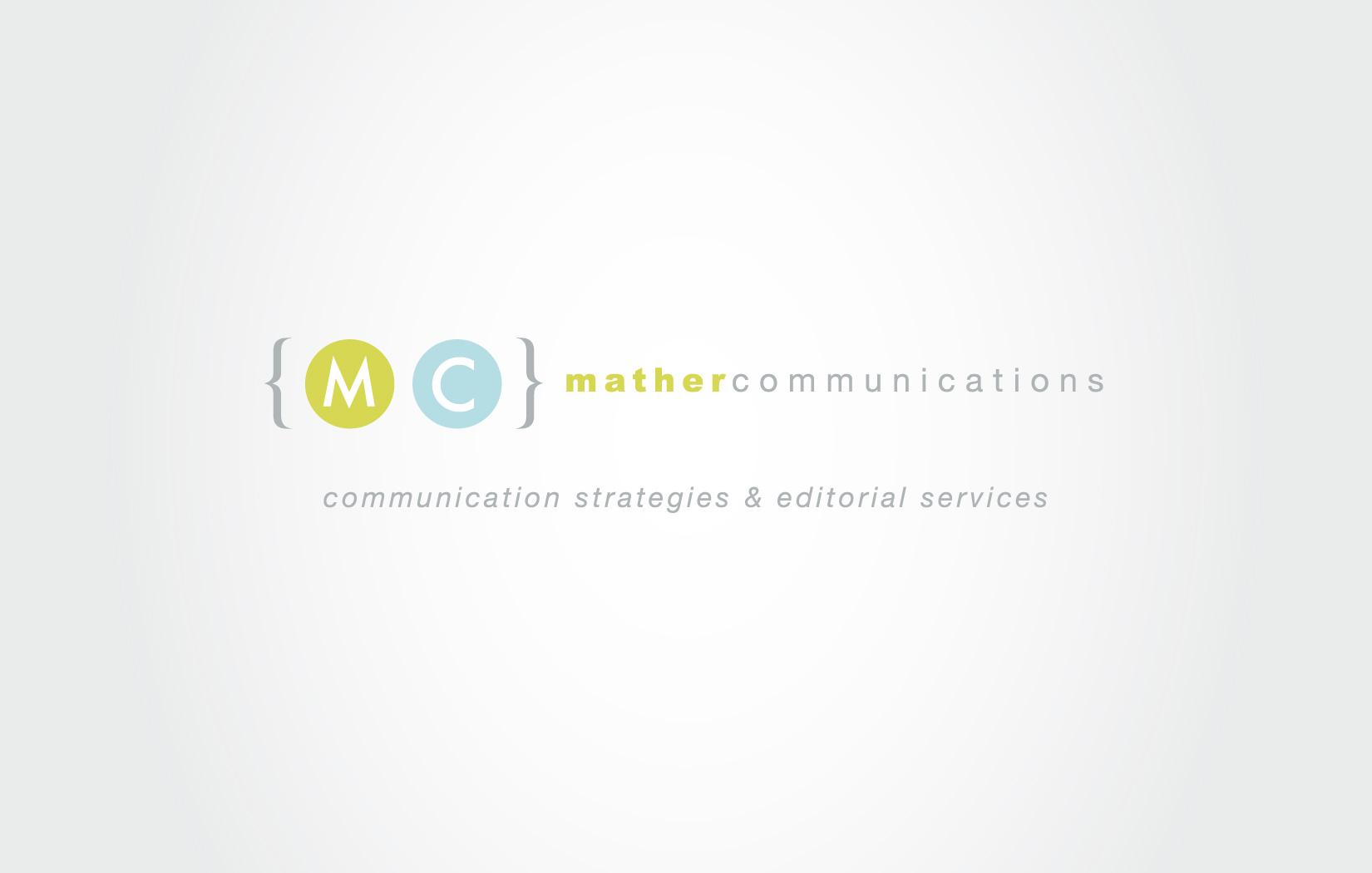 Mather Communications
