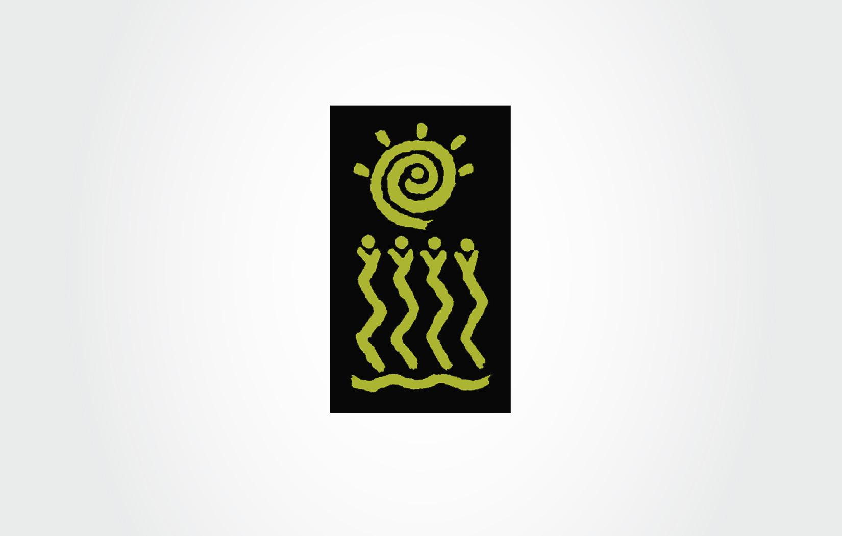 EarthDesign