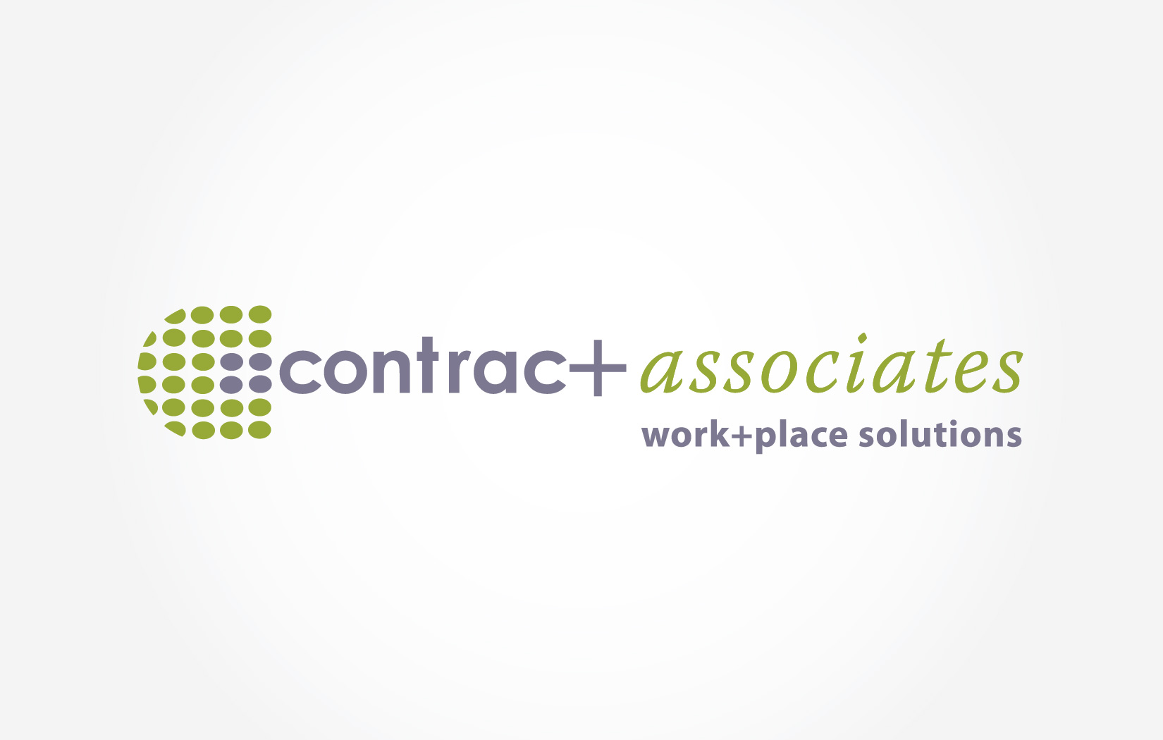 Contract Associates