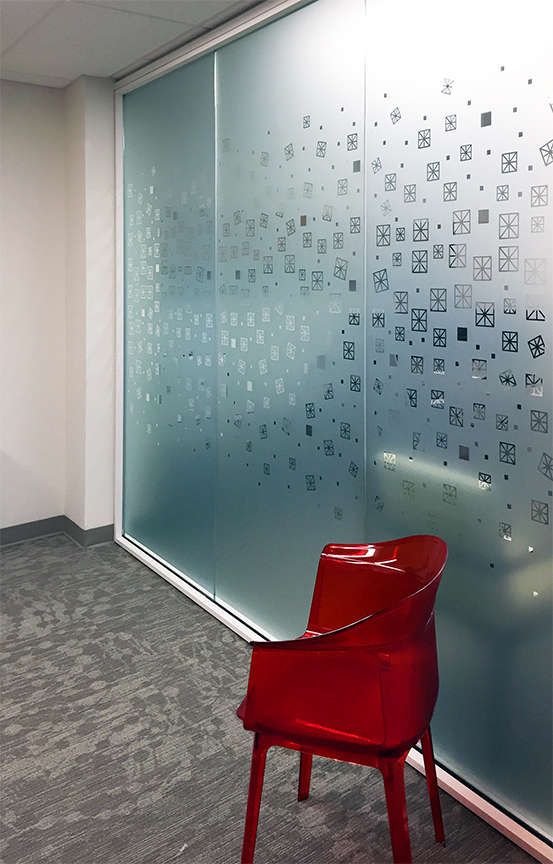 office privacy wall_2.jpg