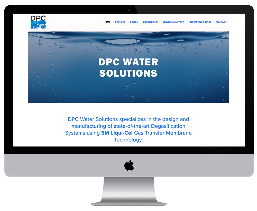 dpc_computer screen.jpgdpcwatersolutions