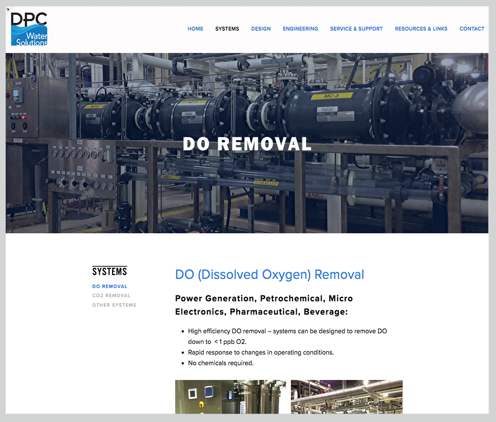 dpcwatersolutions-doremoval.jpg