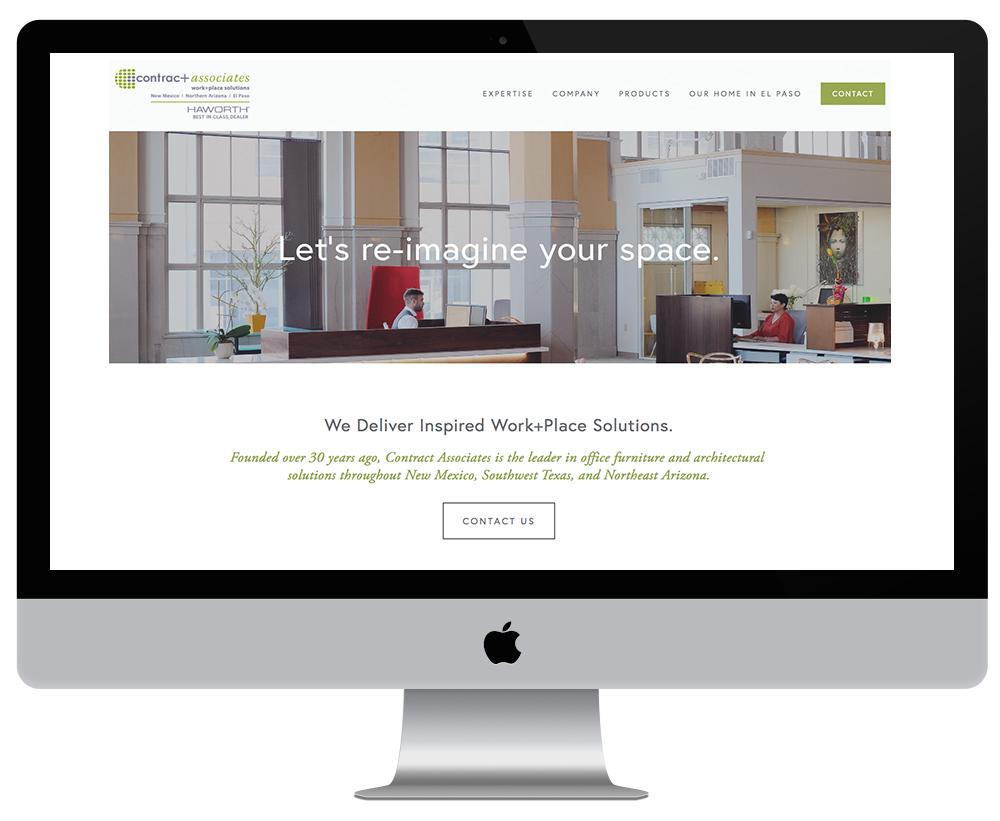 CA_Main webpage.jpg
