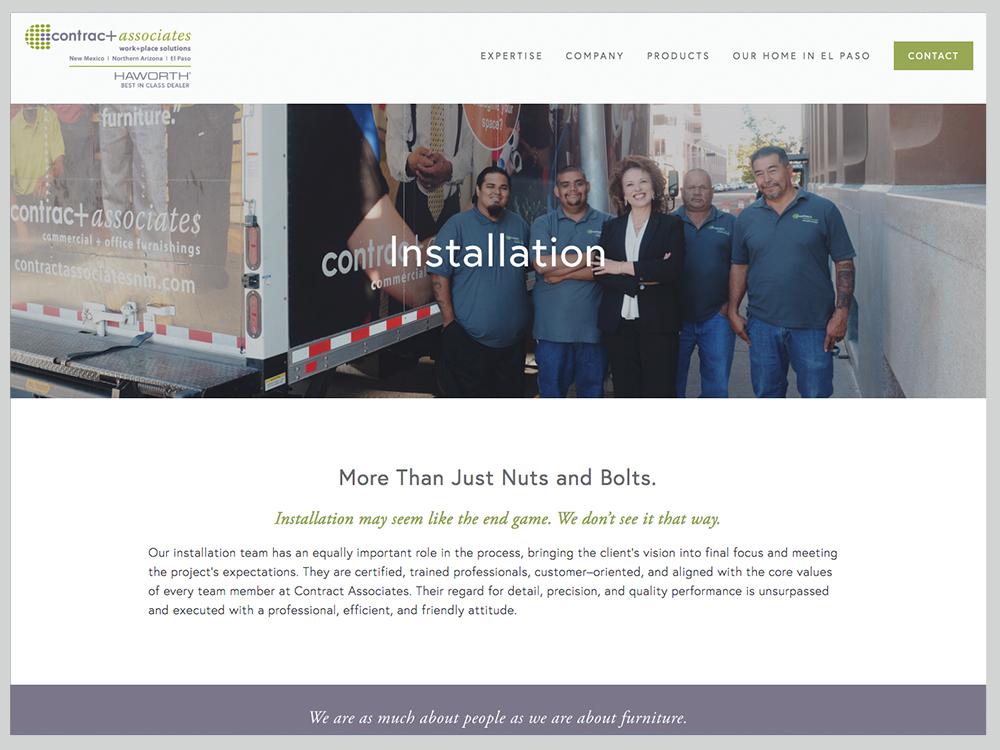 CA_2 webpage.jpg