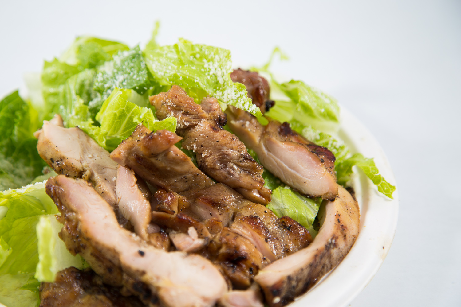 Blackened-Chicken-Caesar-Salad_20140315.jpg