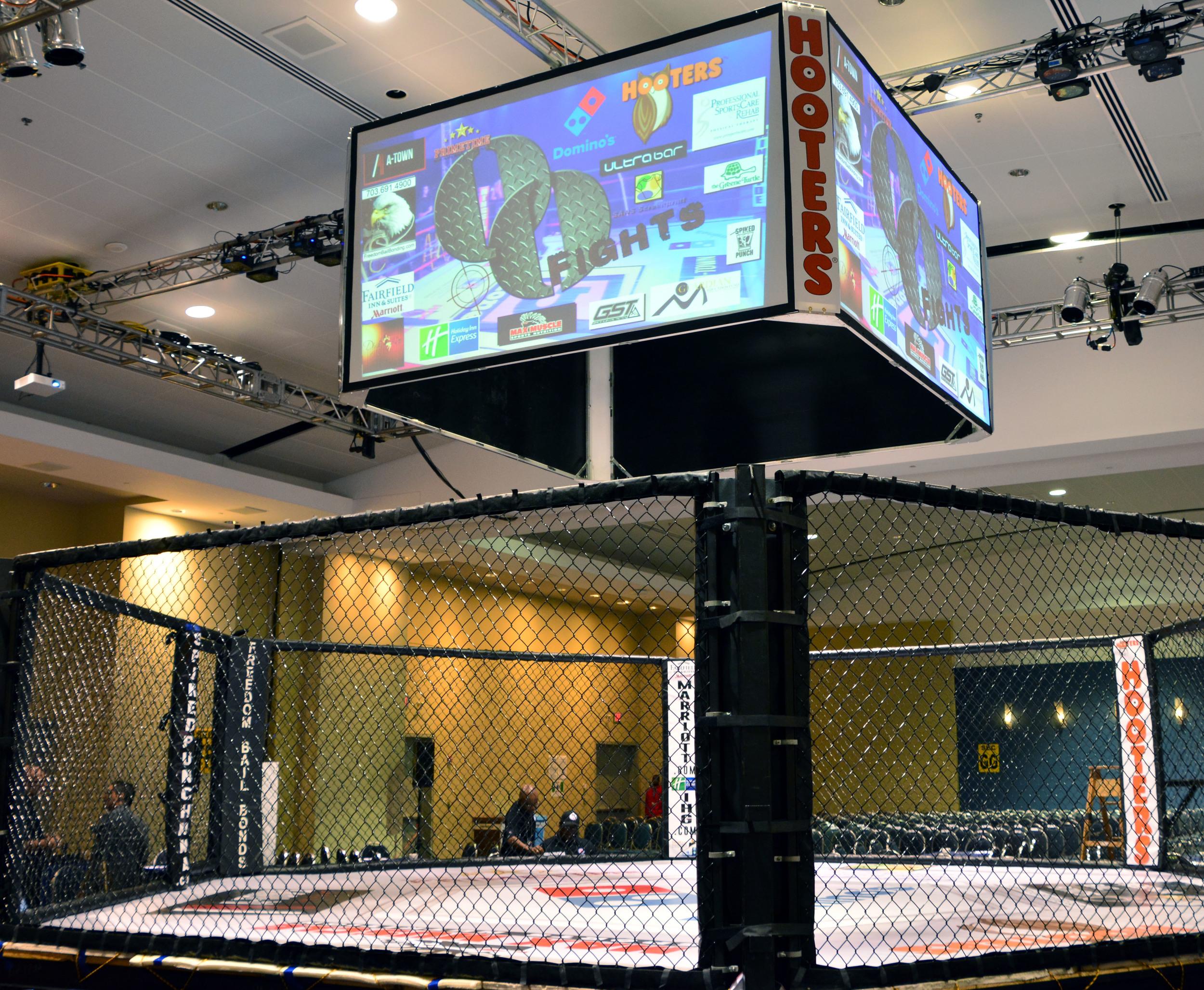 OO Fights.jpg