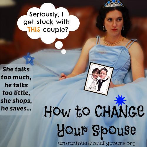 change your husband 2