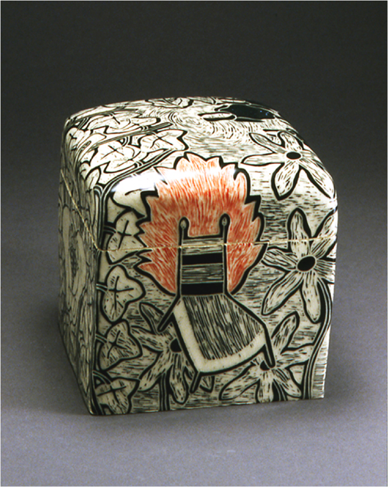 ChairBox.png