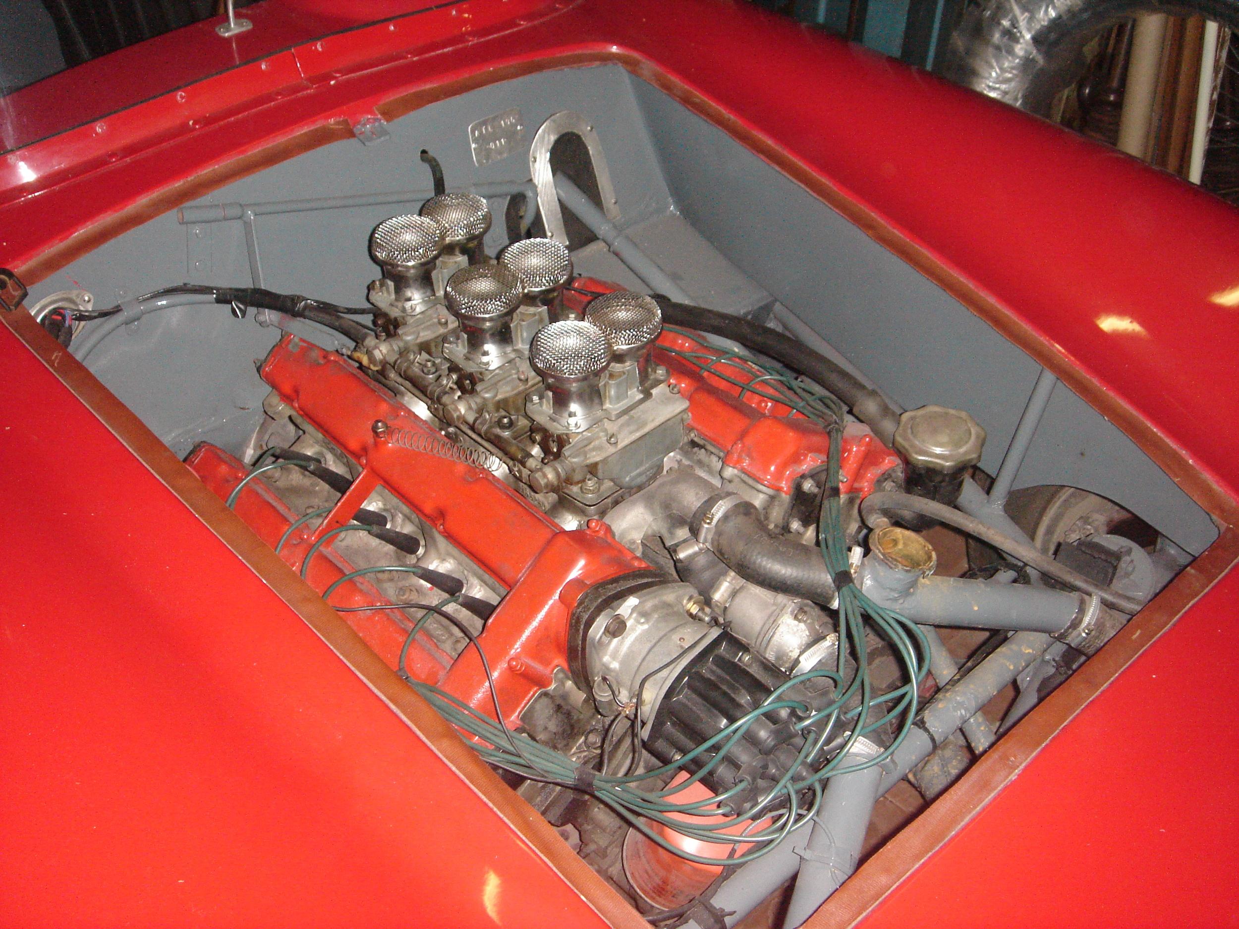 Italian cars 002.jpg