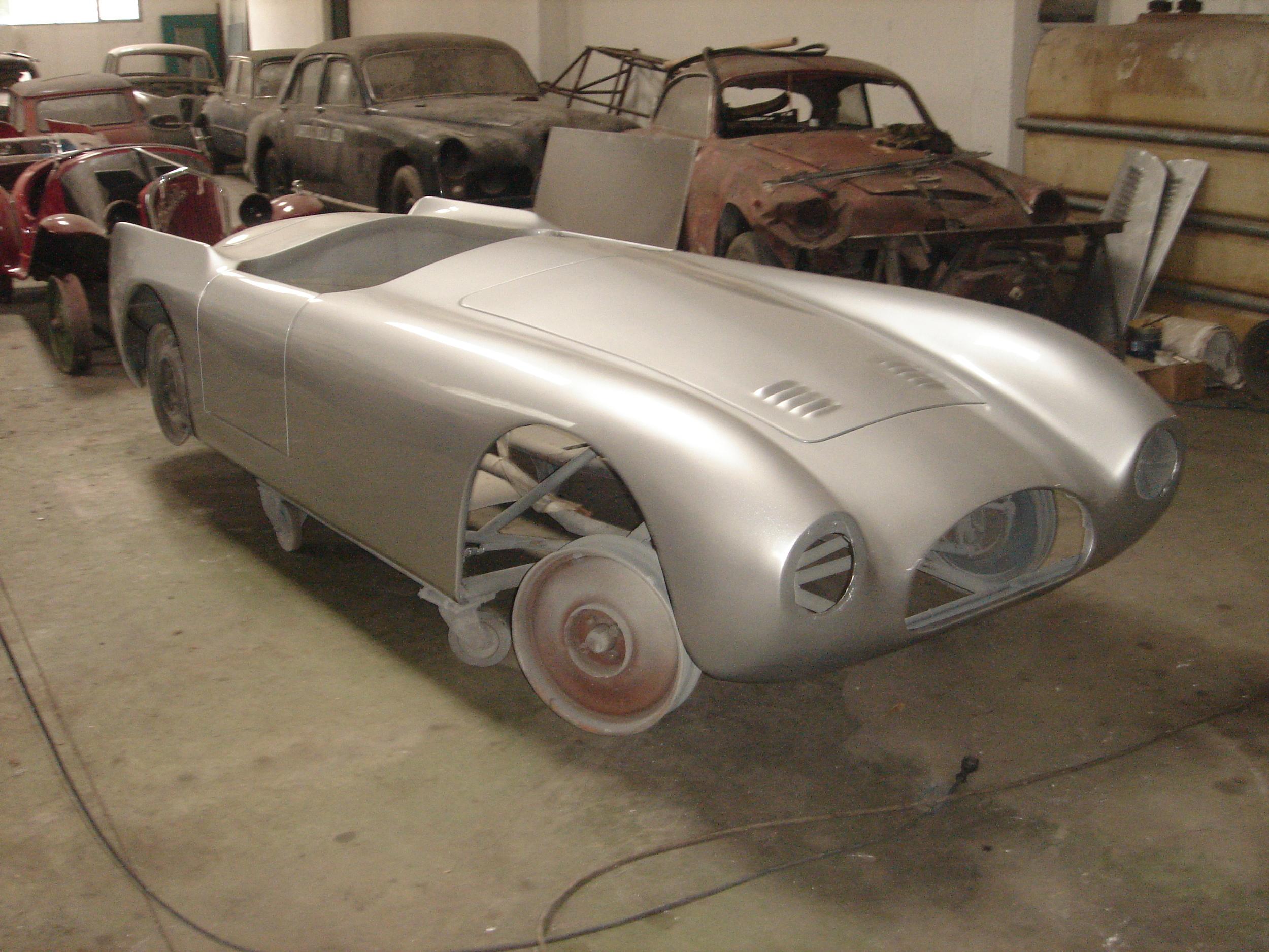 Italian cars 008.jpg
