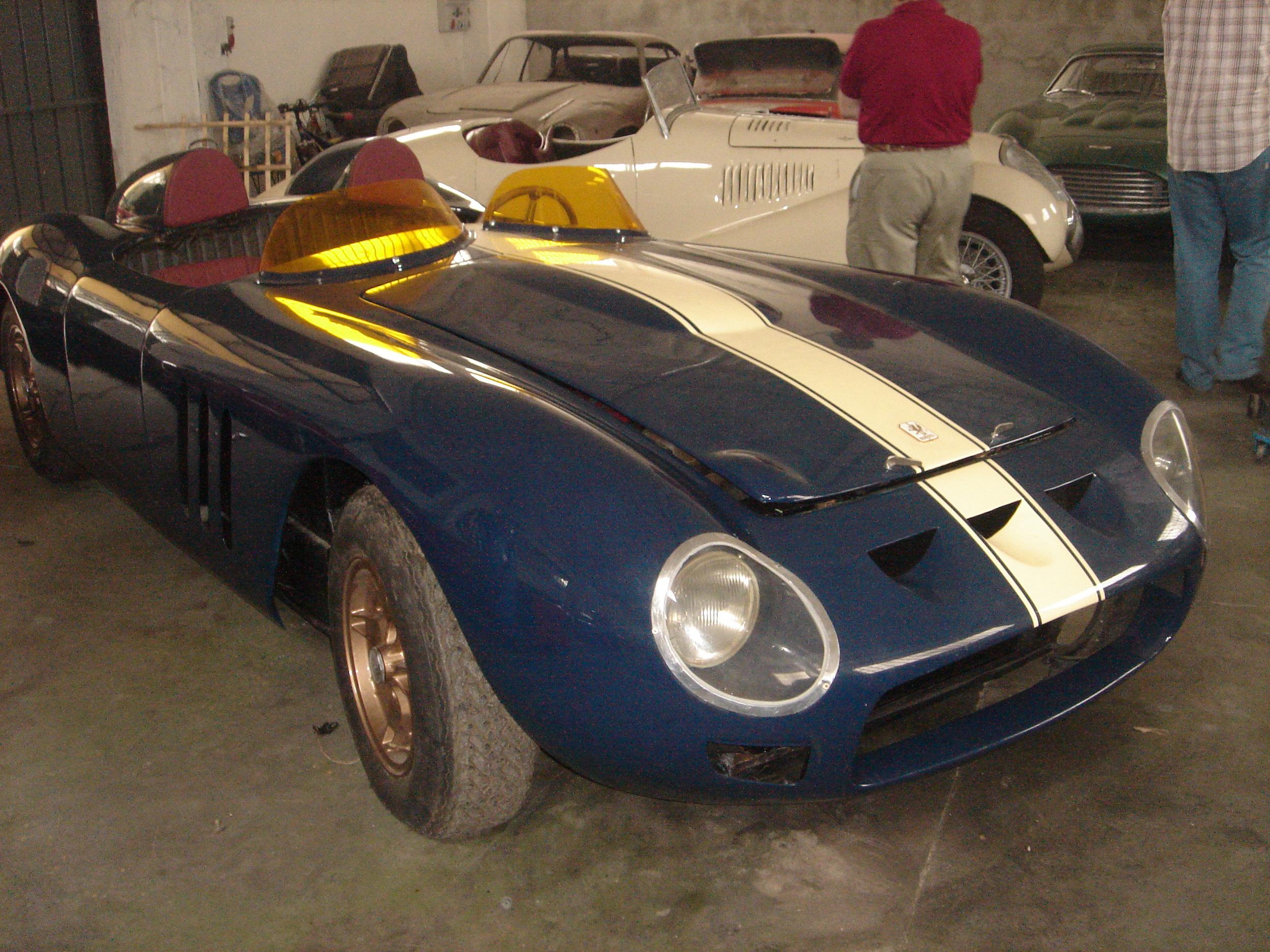 Italian cars 009.jpg