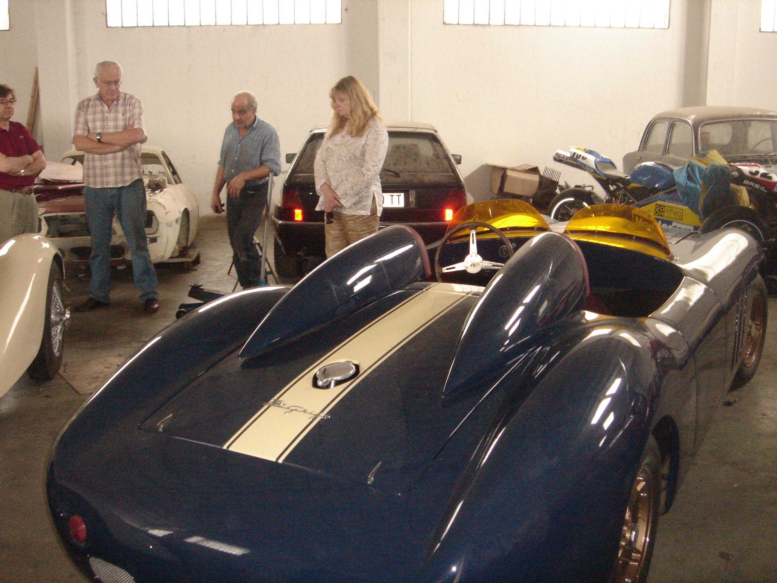 Italian cars 011.jpg