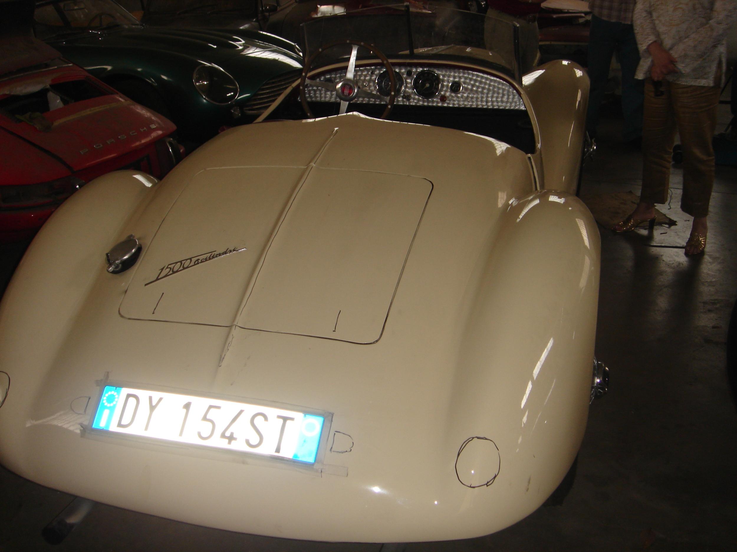 Italian cars 012.jpg
