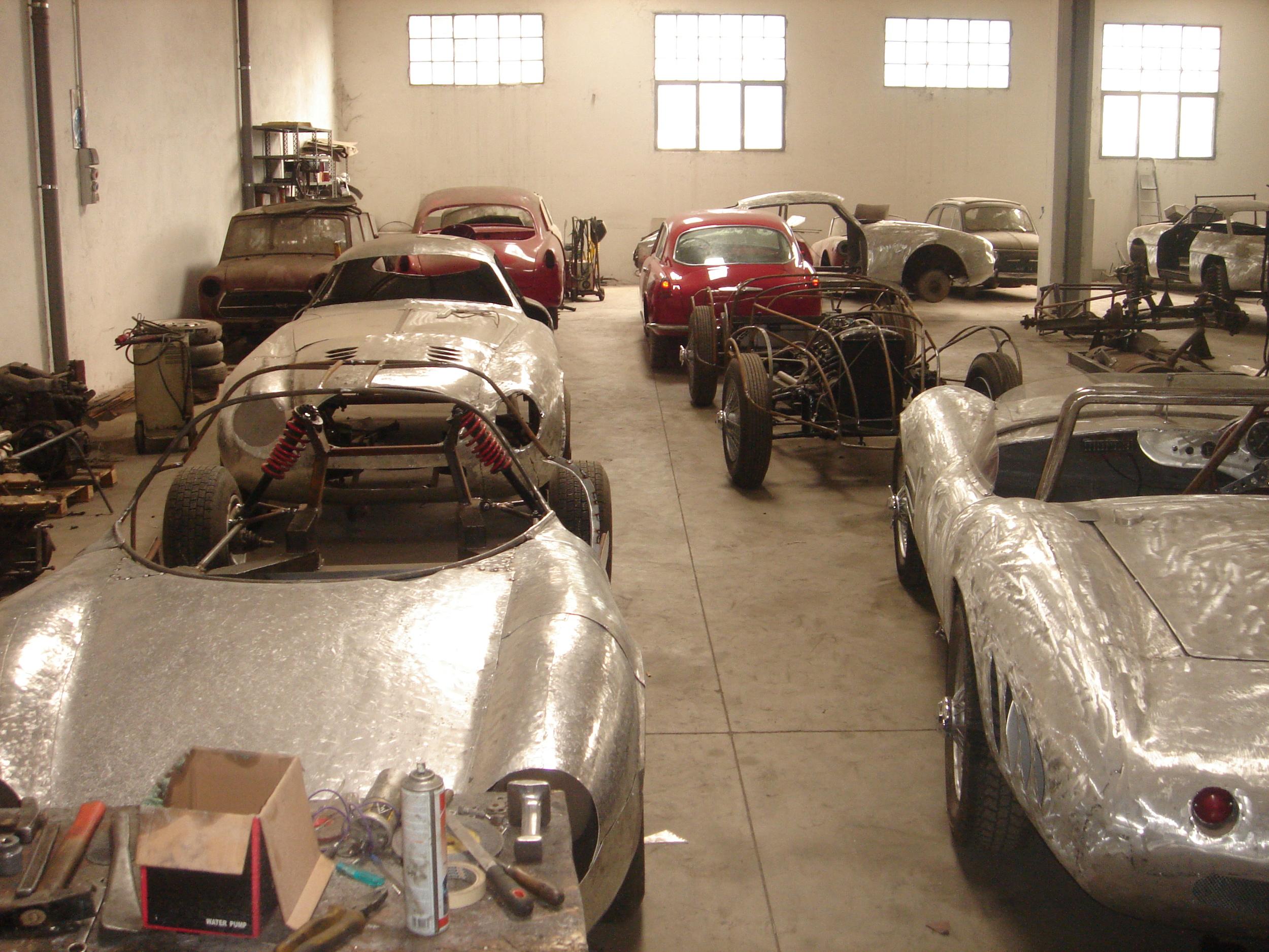 Italian cars 014.jpg
