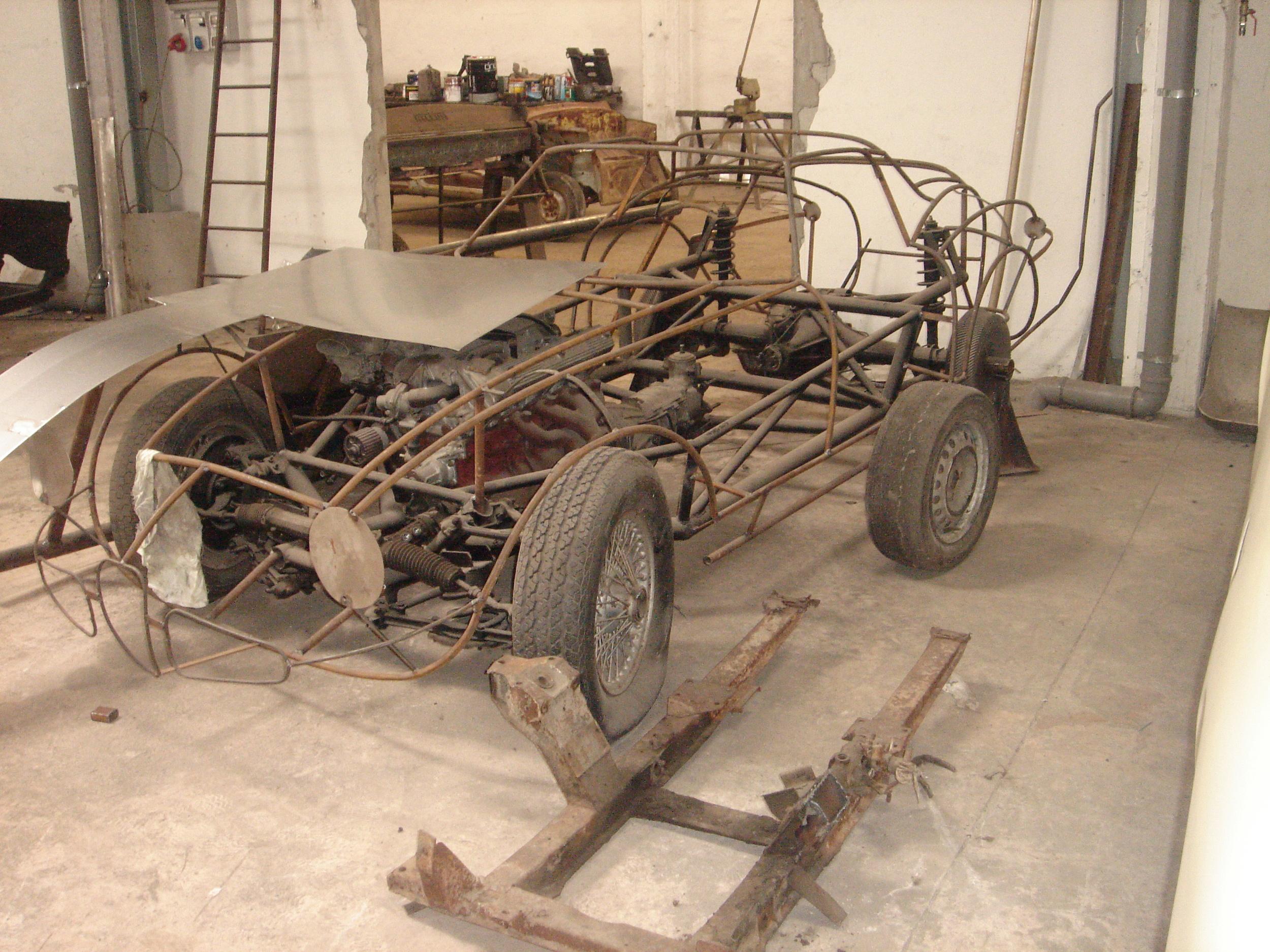 Italian cars 016.jpg