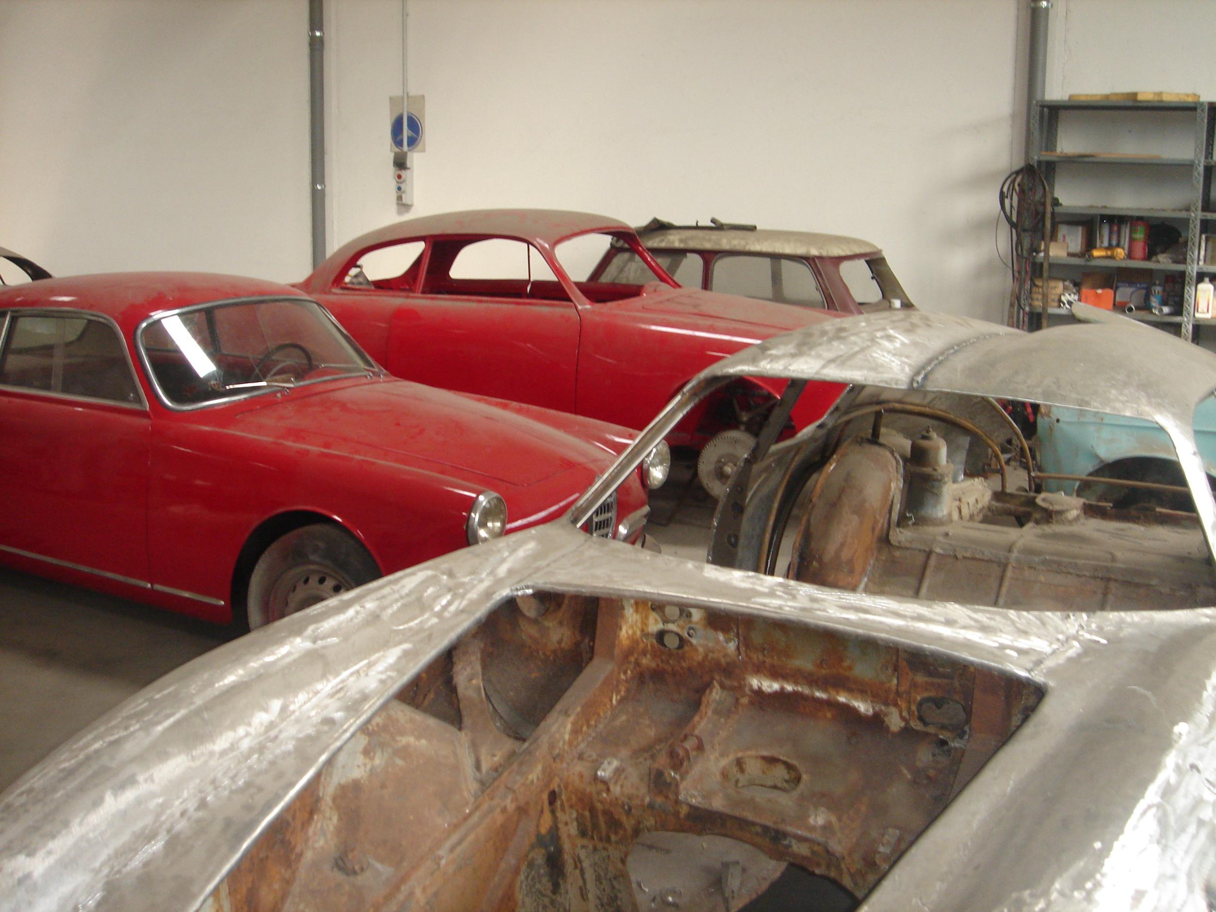 Italian cars 018.jpg