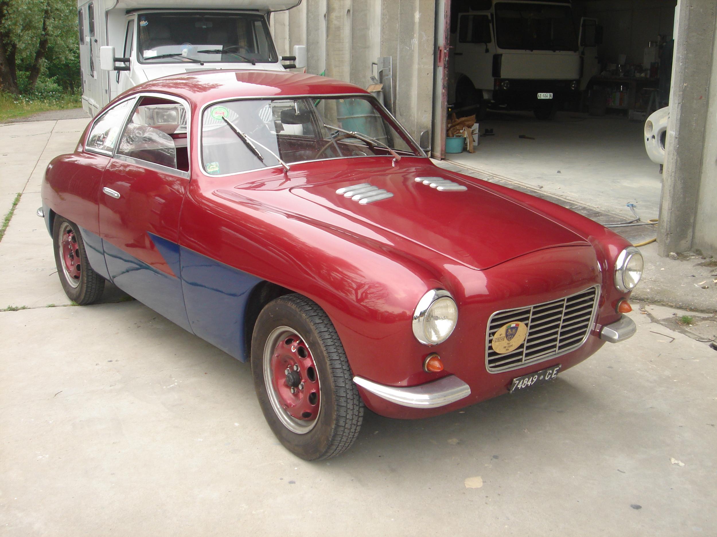 Italian cars 021.jpg